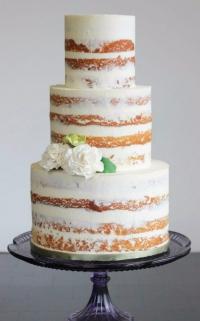 торт иней заказать в Санкт-Петербурге