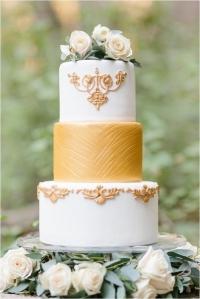 торт барокко заказать в Санкт-Петербурге