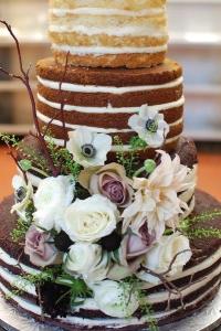 торт четыре вкуса заказать в Санкт-Петербурге