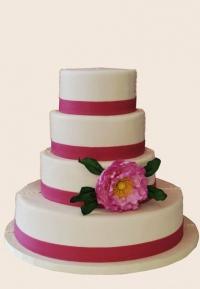 торт куба заказать в Санкт-Петербурге