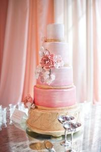 торт шампань заказать в Санкт-Петербурге