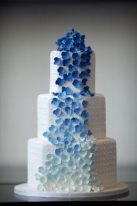 торт айсберг заказать в Санкт-Петербурге