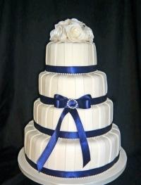 торт подарочный заказать в Санкт-Петербурге